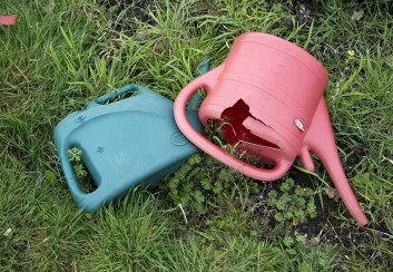 watering cans photographer Farnham